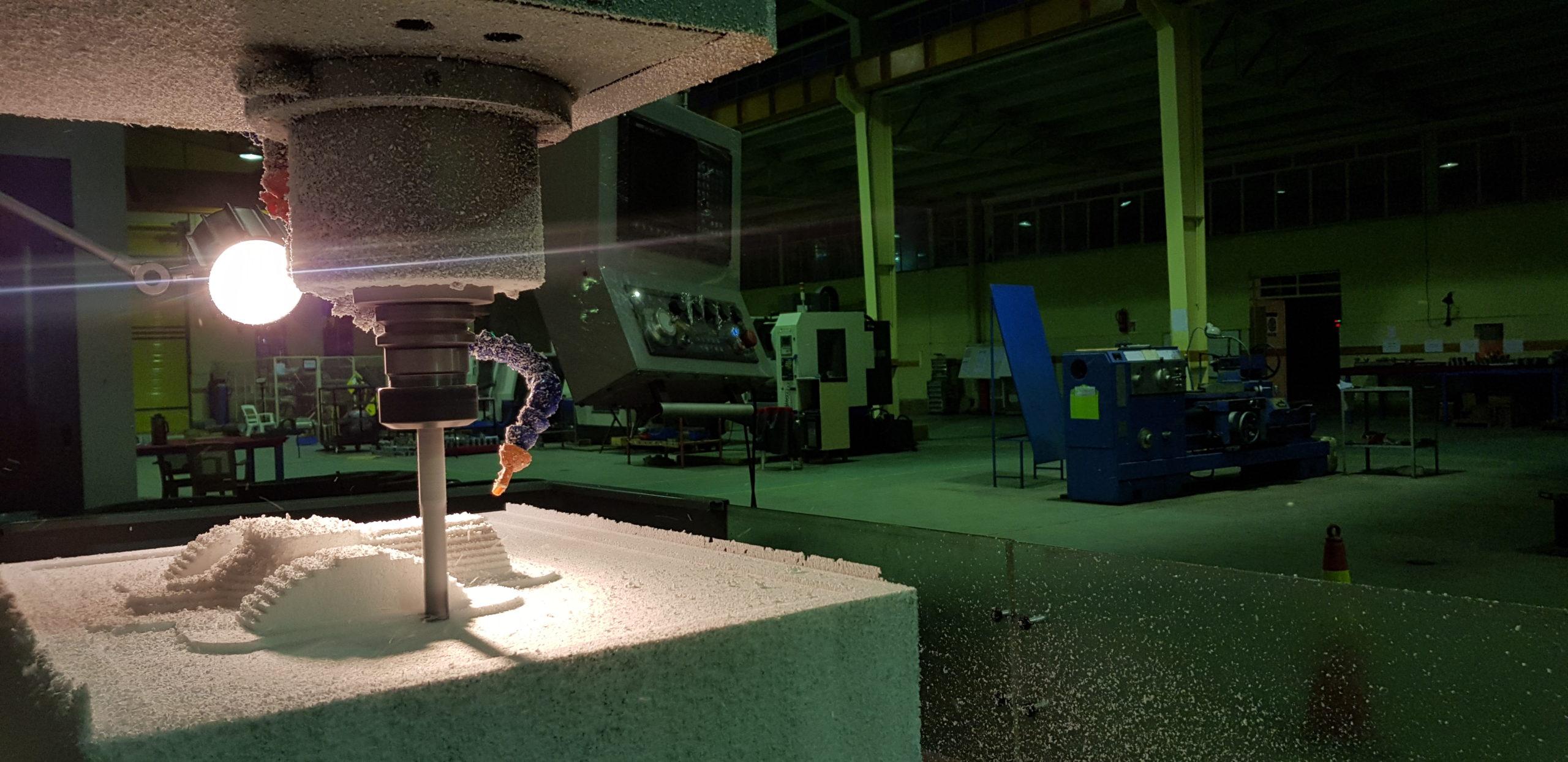 طراحی-و-ساخت-تخصصی-مدل-دقیق-ریخته-گری-انواع-شیرآلات-صنعتی-به-وسیله-جدید-ترین-تجهیزات-پیشرفتهبا-دقت-۲۰-میکرون-scaled